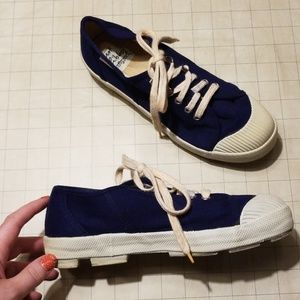 Vintage 90's Just Libby Sneakers size 7